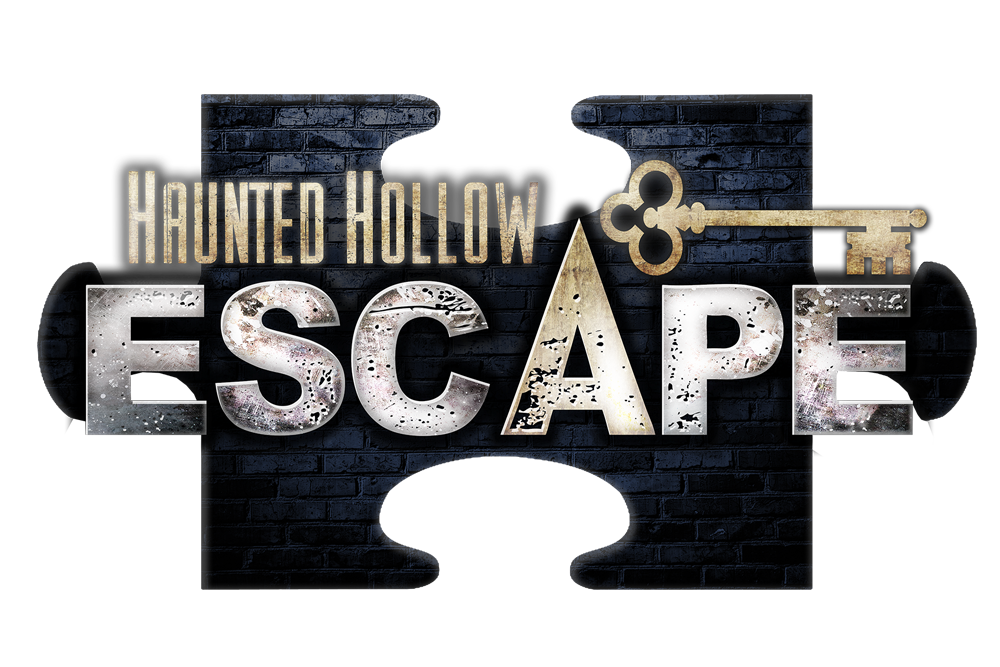 Haunted Hollow Escape